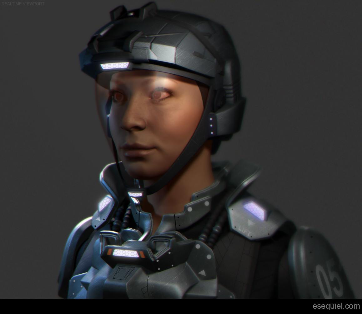 Zeke garcia concept02