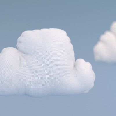 Francois rimasson nuage2