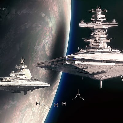 Rasmus poulsen star destroyers redesign 02 flat 02