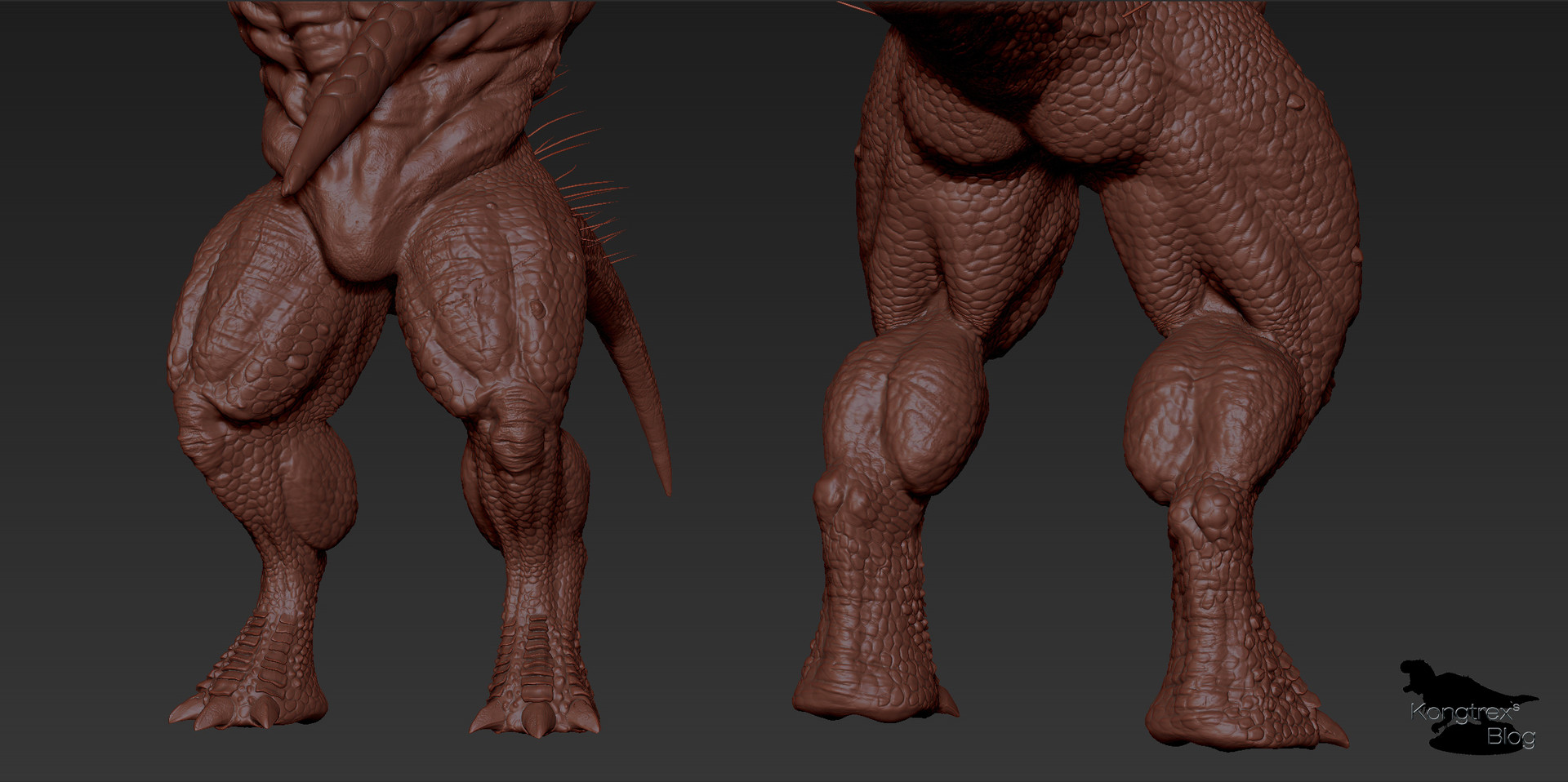 Jin kyeom kim zbrush document3
