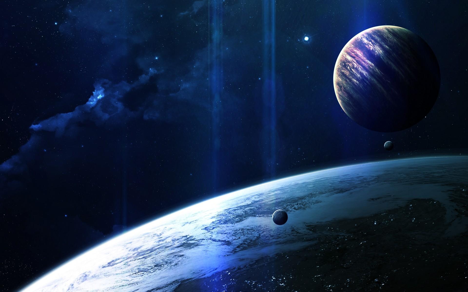 Звёздное небо и космос в картинках - Страница 5 Vadim-sadovski-c22