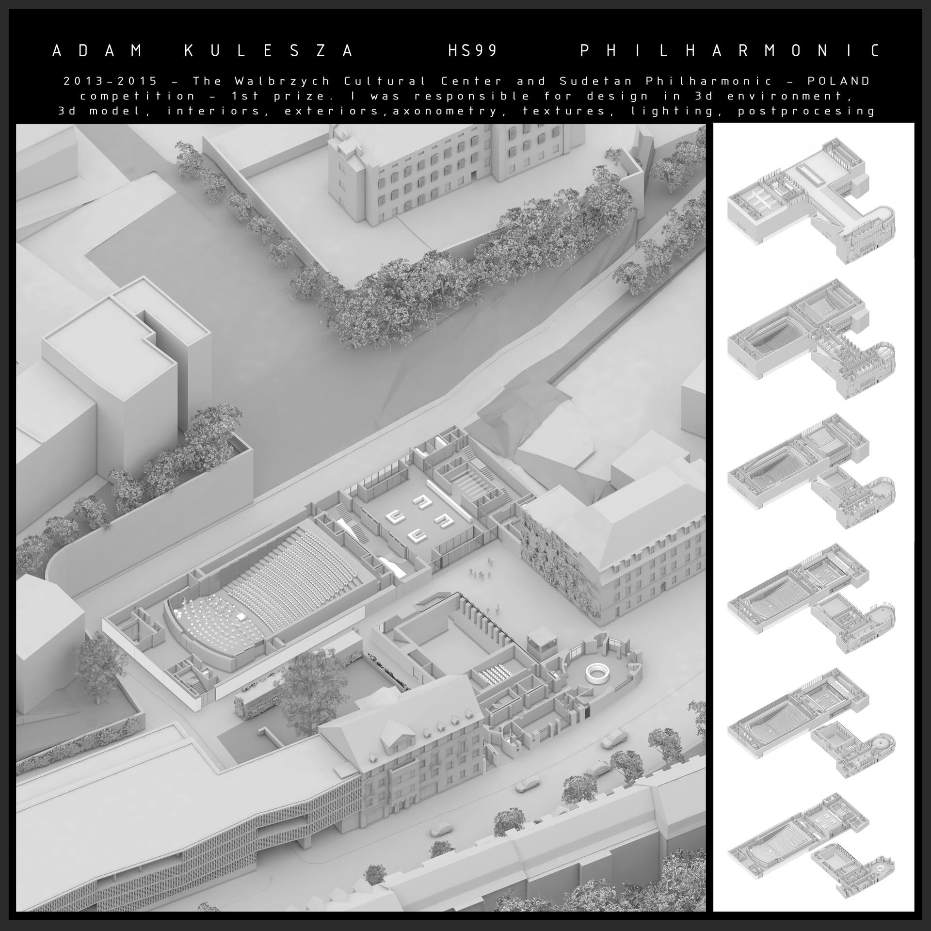 Adam bernard kulesza 2013 portfolio hs99 ckiwg 005 s