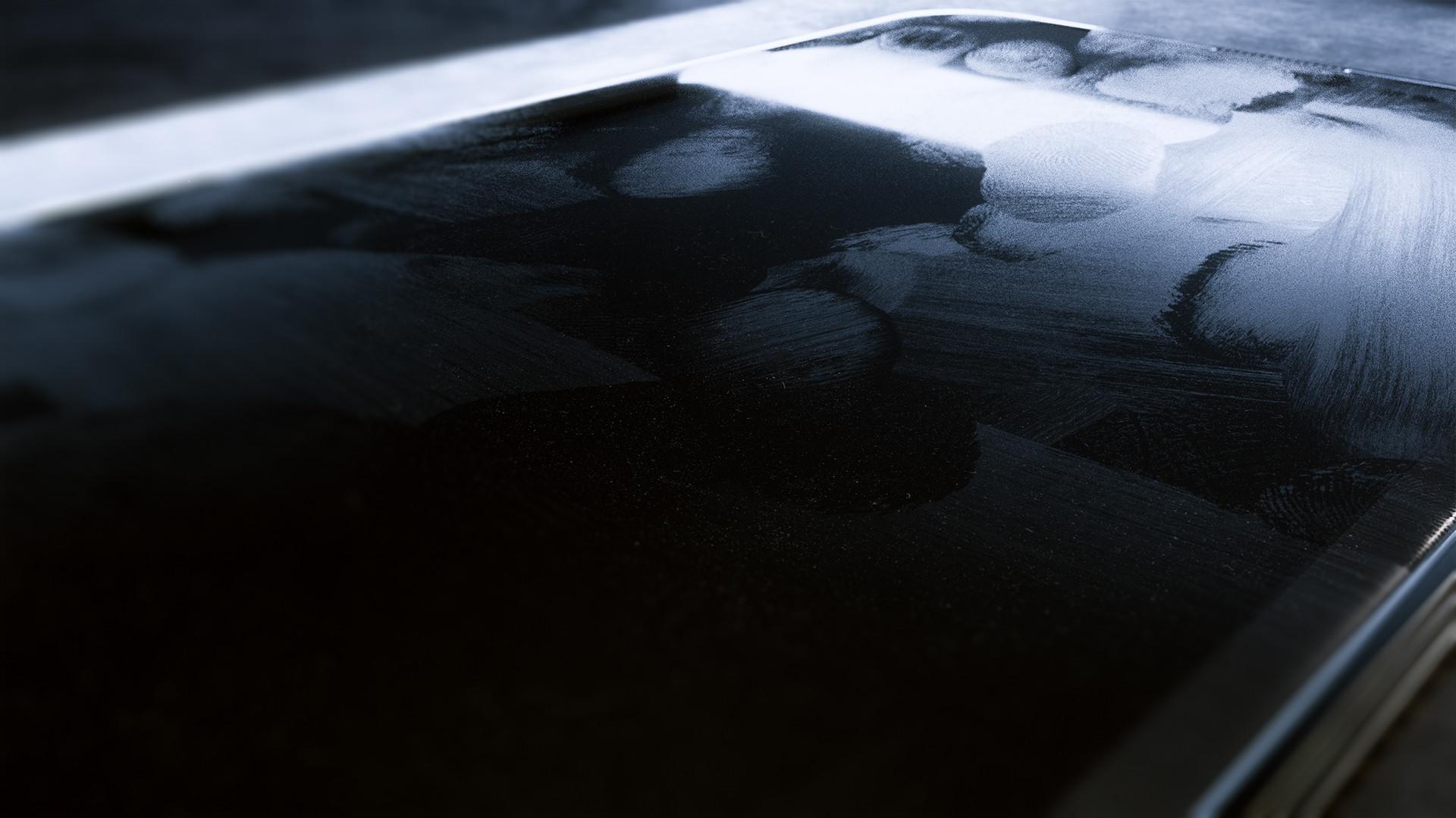 Guilherme henrique fingerprints05