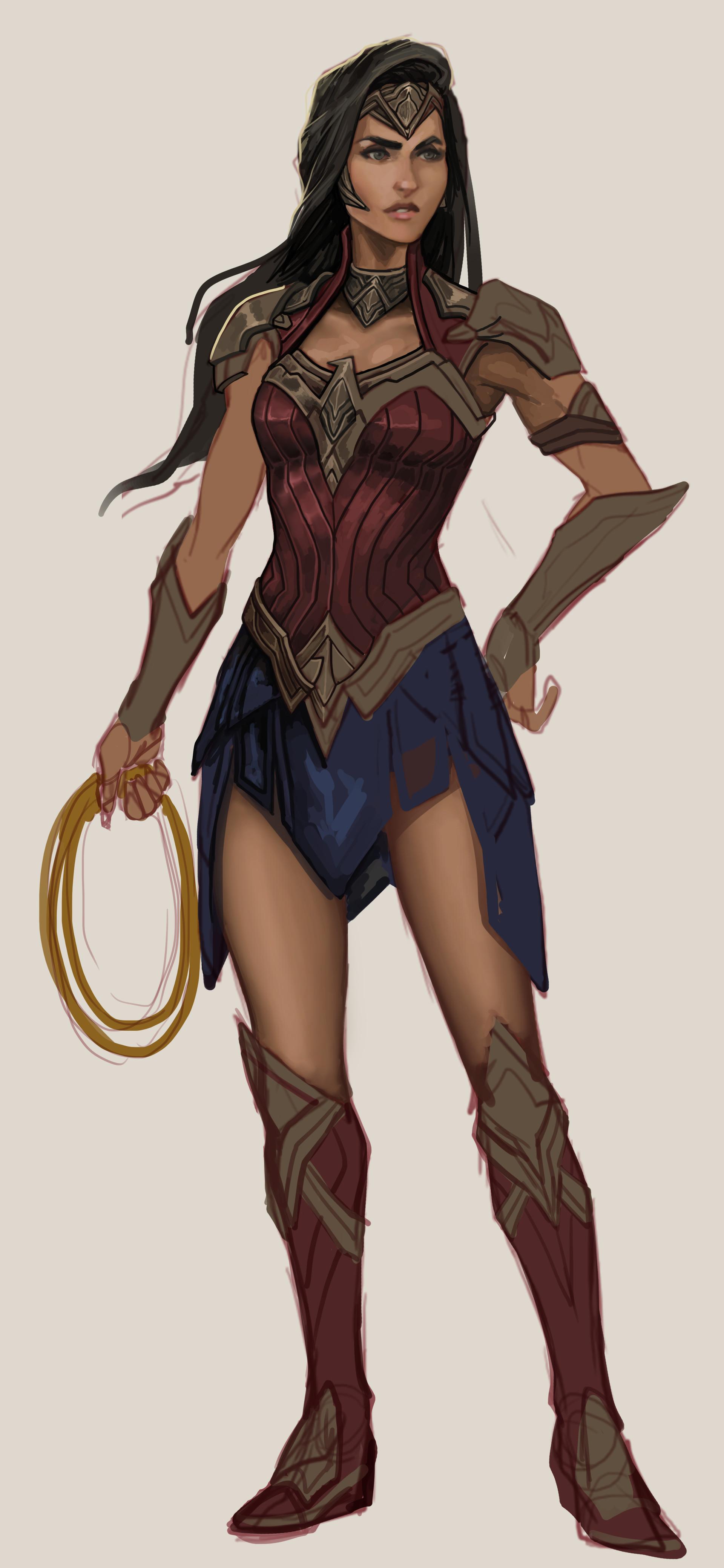Thomas randby wonderwoman3