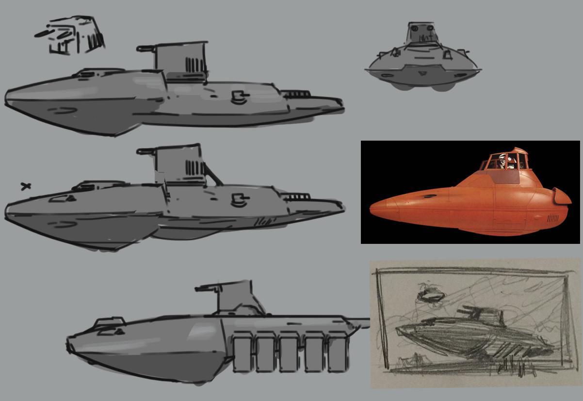 Roberto robert cloudcar concept thumb