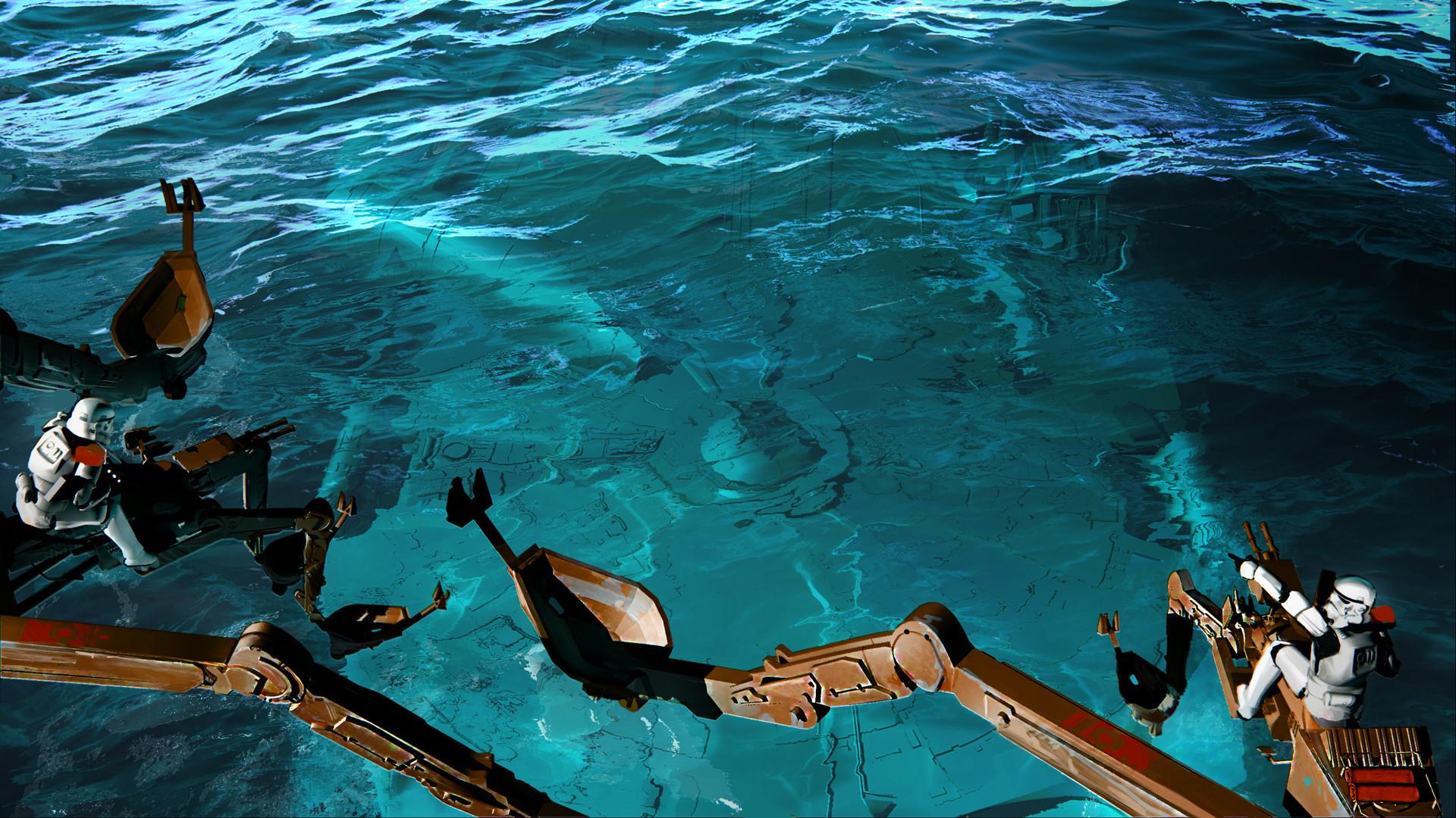 jacek-babinski-shark-underwater-4.jpg?14