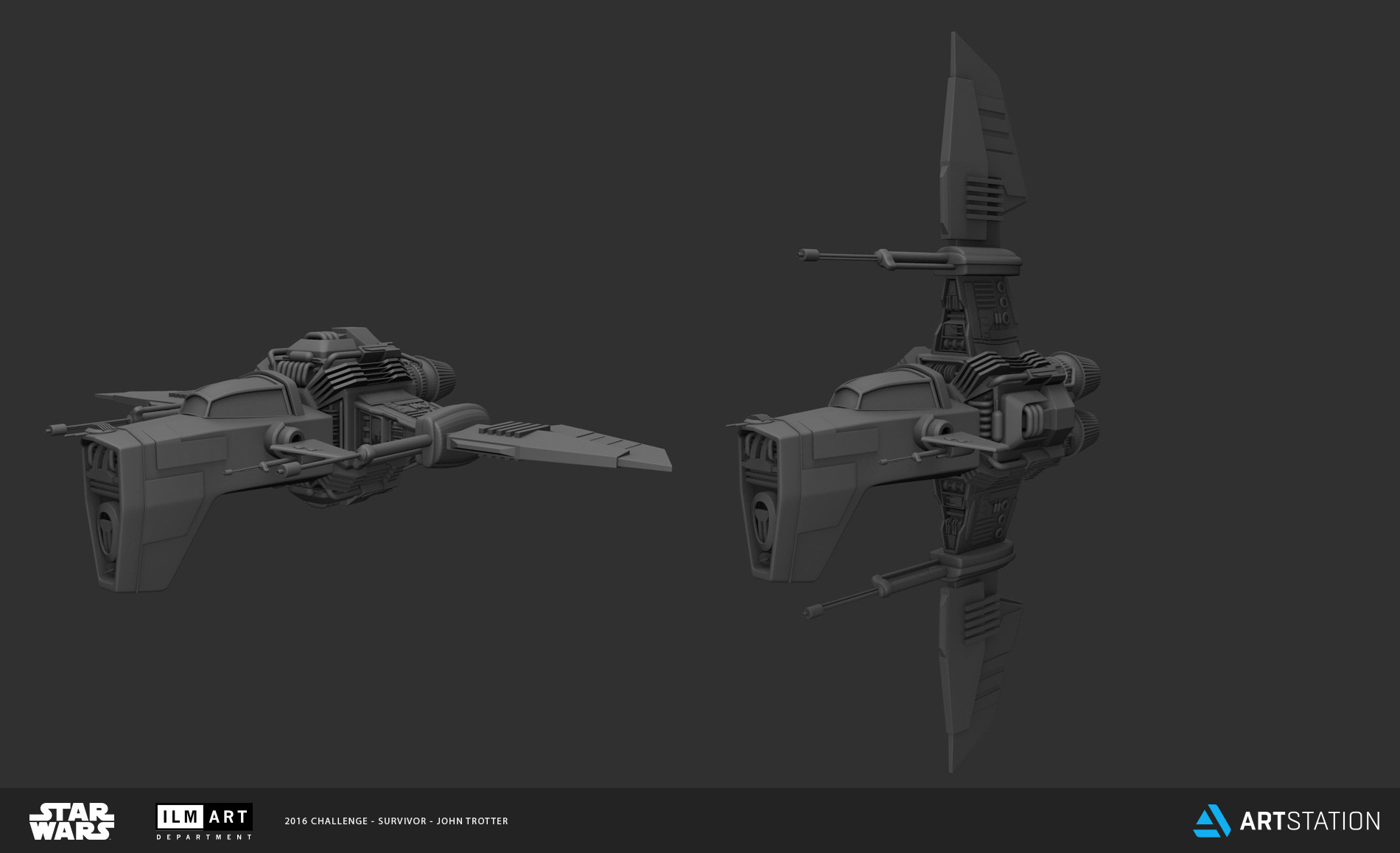 john-trotter-danjifighterlanding.jpg?147