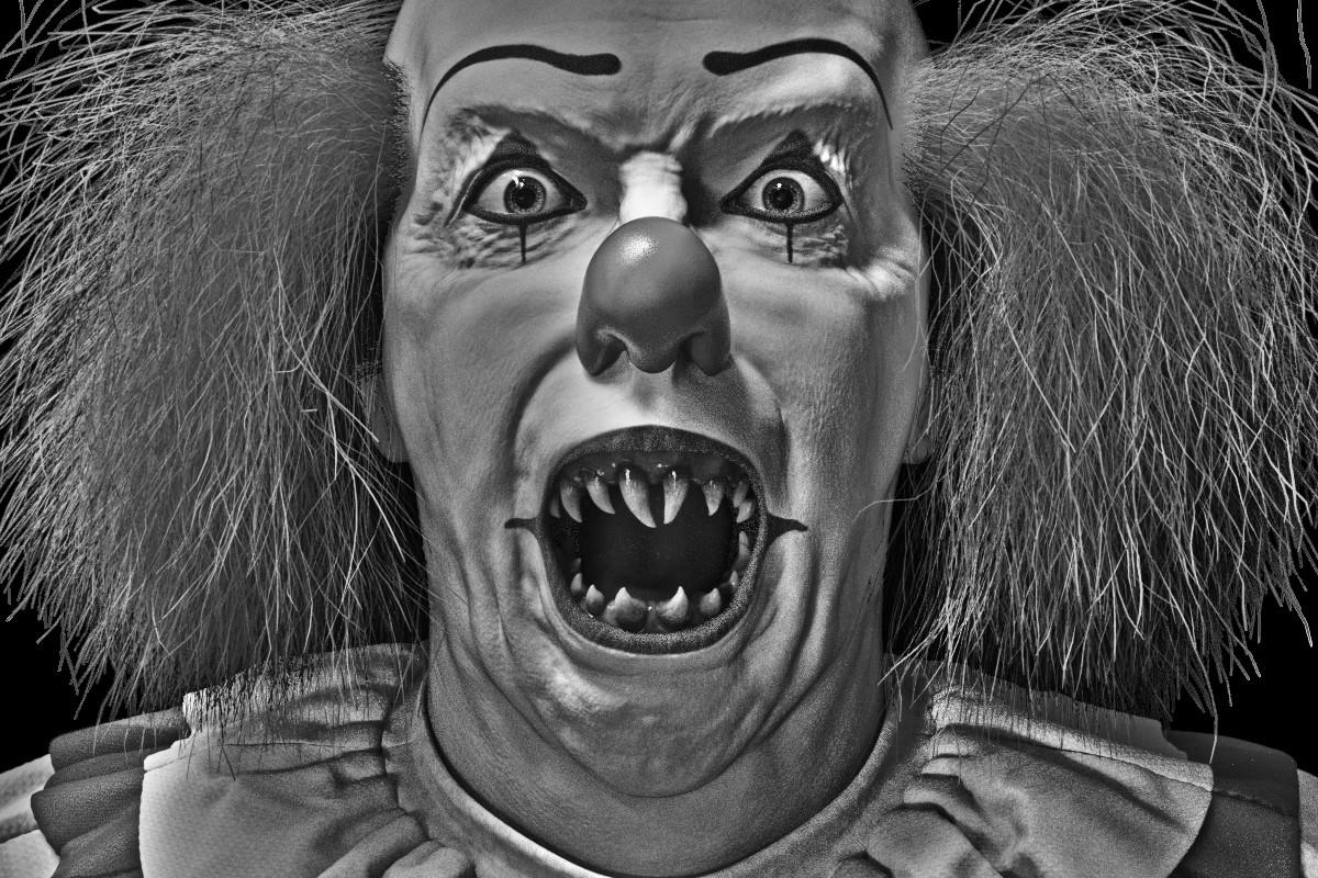 Joseph pegurier dentsbw