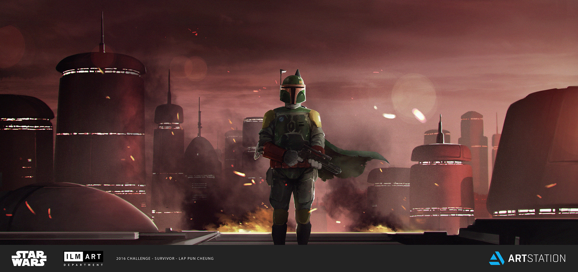 Lap pun cheung the moment keyframe burning cloud city v3 watermarked online