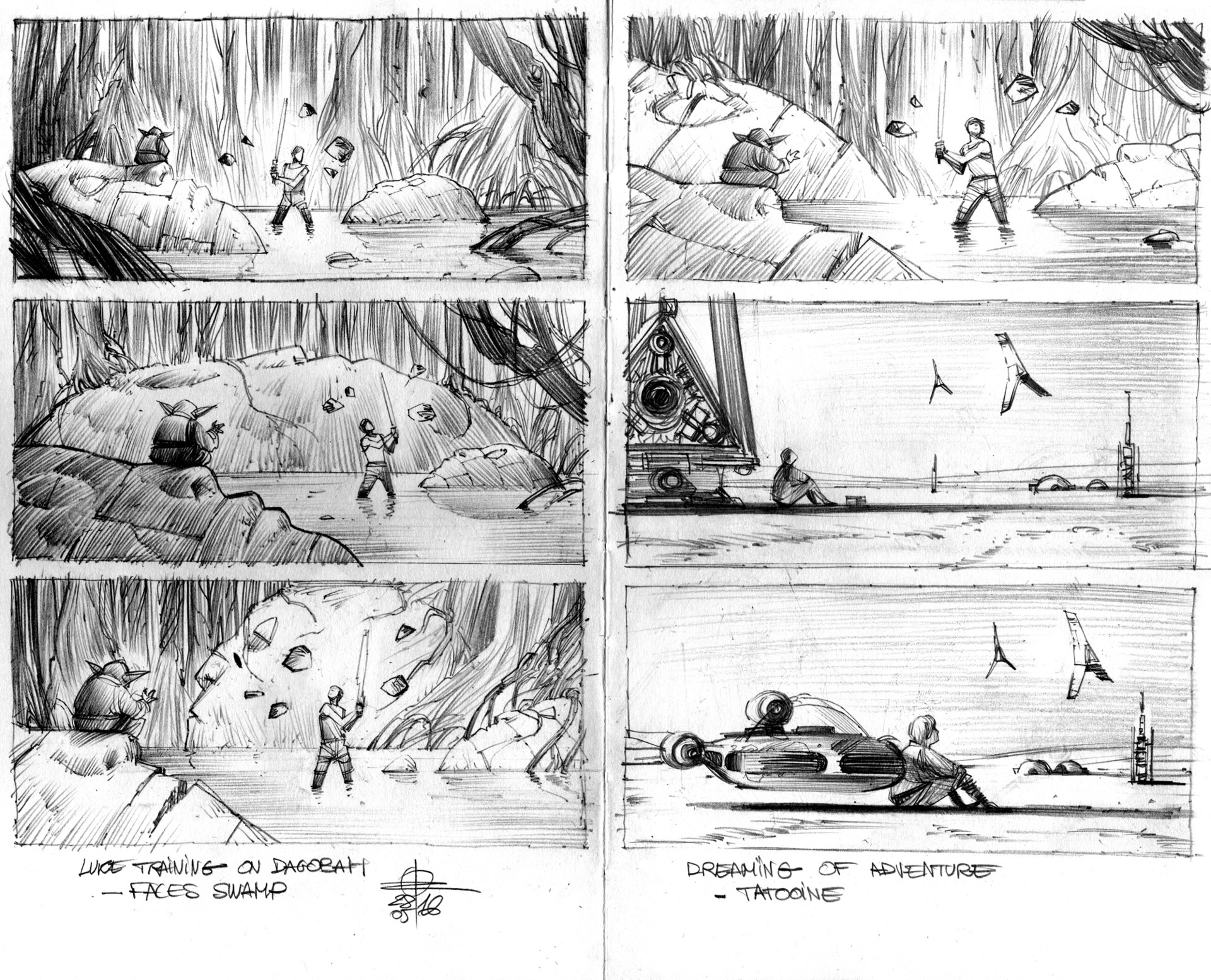 Renaud roche sketches04b