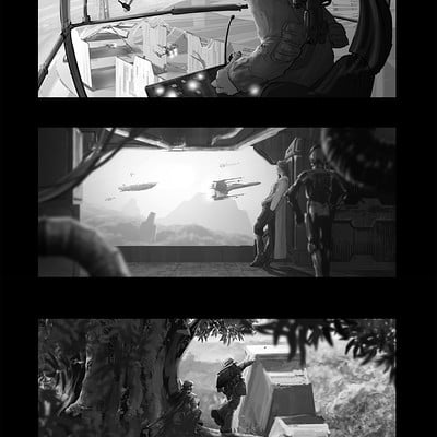 Midhat kapetanovic thumbnails01