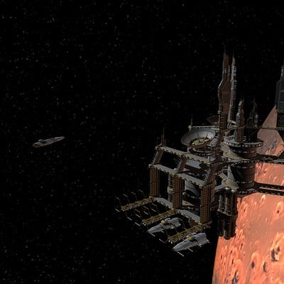Sector 3d imagccce 14