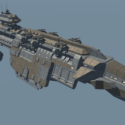 Sector 3d image 182
