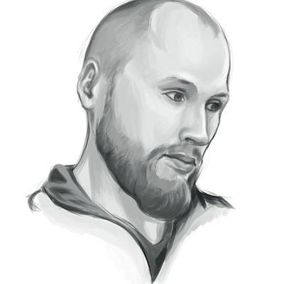Alexander volynov head8