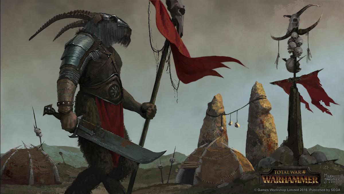[Warhammer Fantasy Battle] Images diverses - Page 4 Milek-jakubiec-06wh-bst-event-generic-big