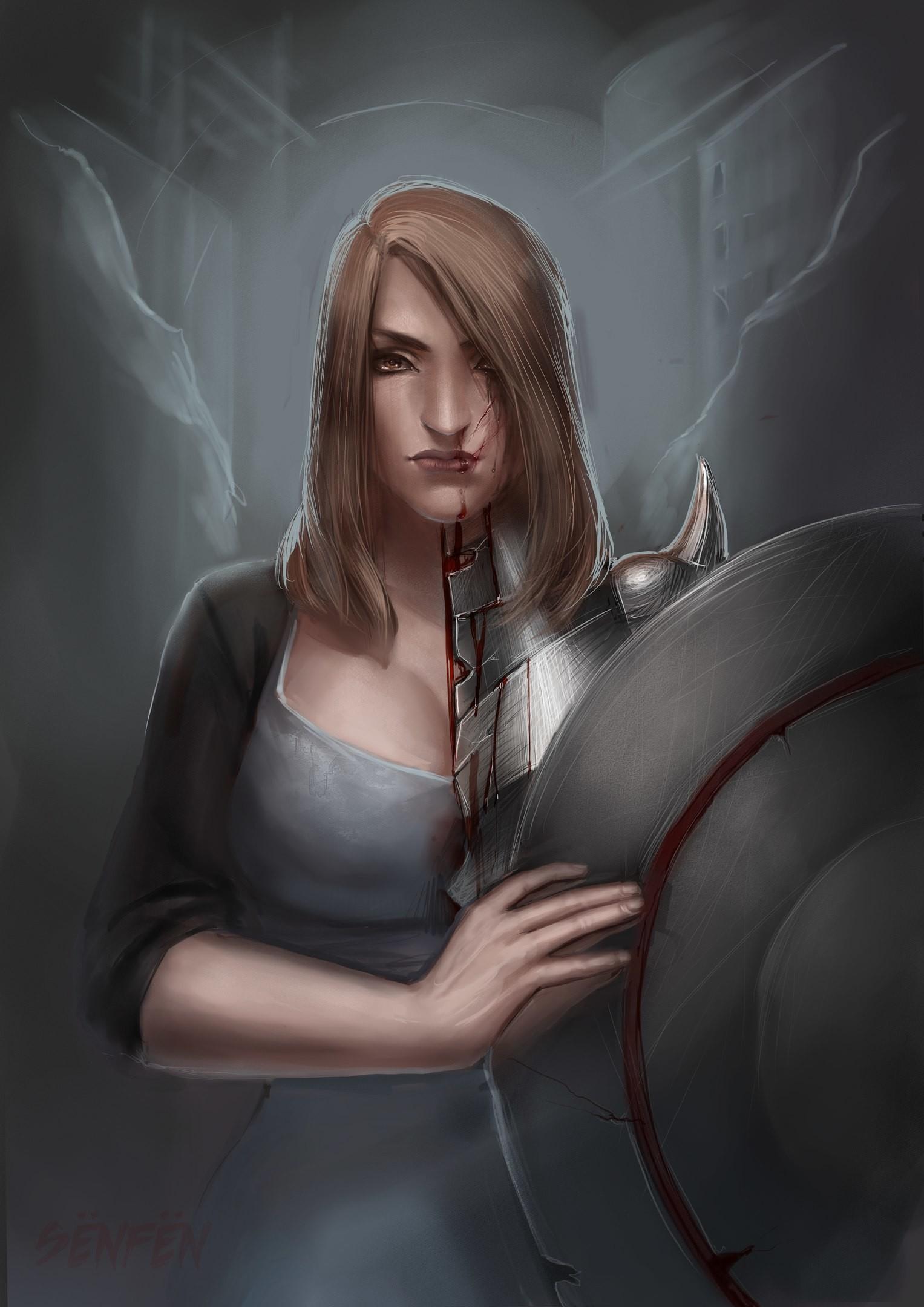 Polina aleksashenko kjaj6yzq72c 1
