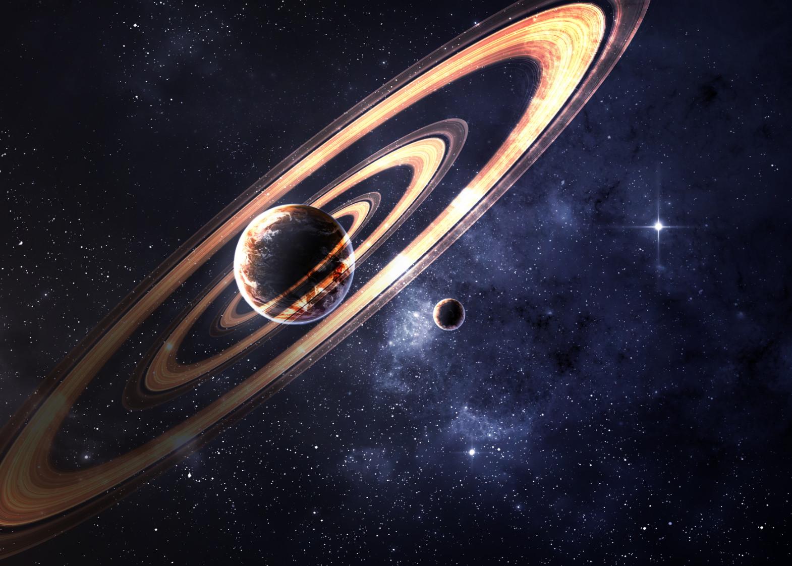 Звёздное небо и космос в картинках - Страница 5 Vadim-sadovski-2015-09-08-063242