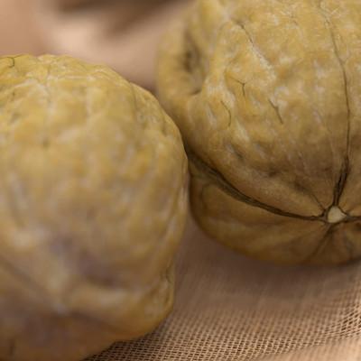 Carlos faustino wallnuts ref22