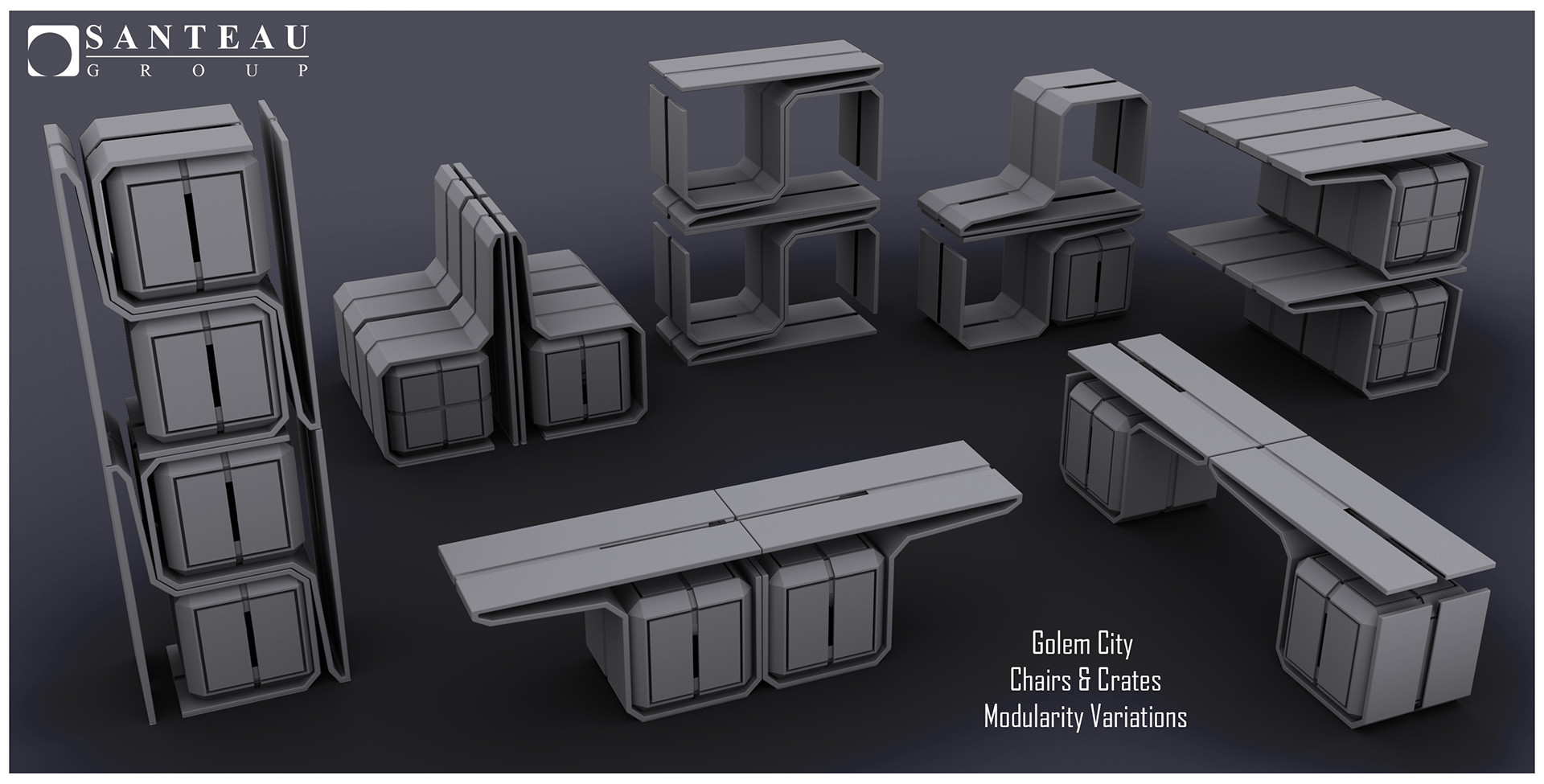 https://cdnb.artstation.com/p/assets/images/images/003/434/373/large/mathieu-latour-duhaime-golem-chair-and-crate-modularity.jpg?1473645851
