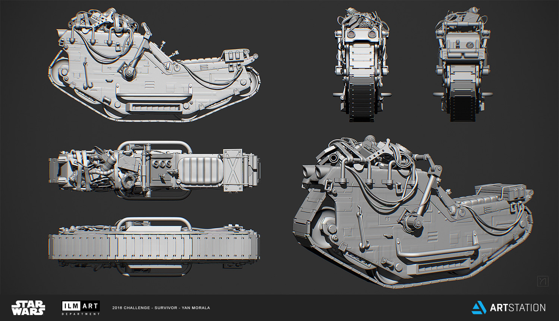 Yan morala ilm contest jawa moto blueprint 02