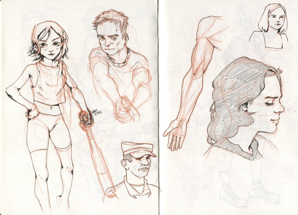 Kelsey martin sketches9 12p2