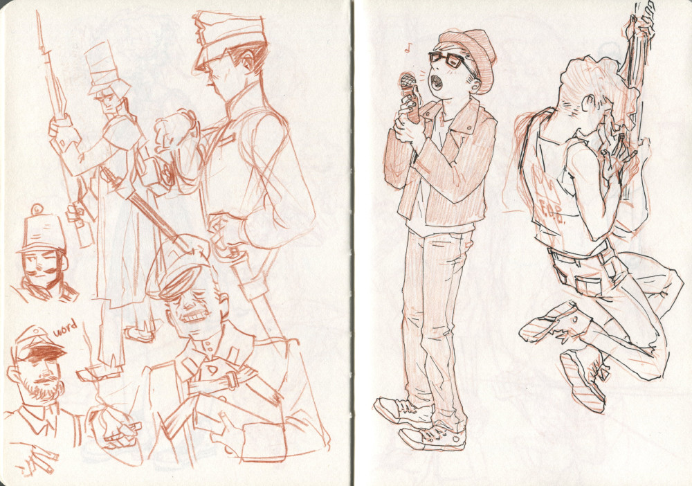 Kelsey martin sketches9 12p4