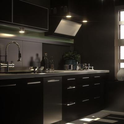 Morteza ahmadi kitchen6 00000