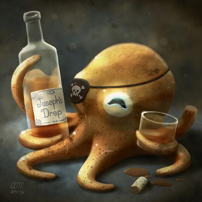 Andrew mcintosh rum 003
