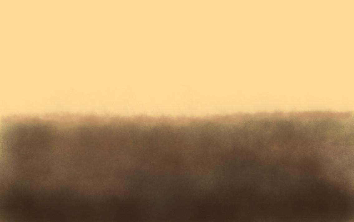 Background in DeviantART Muro