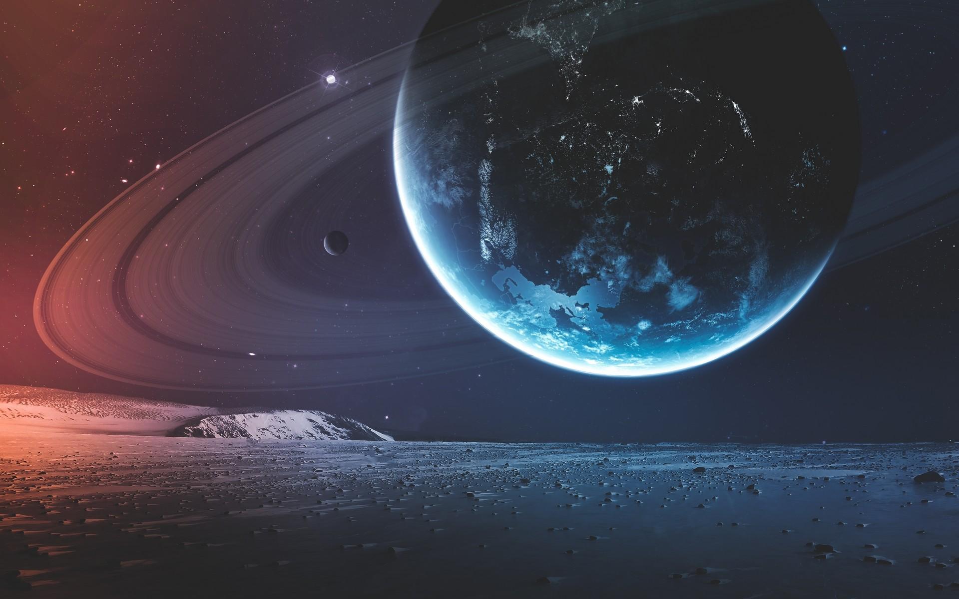 Звёздное небо и космос в картинках - Страница 5 Vadim-sadovski-d3-2