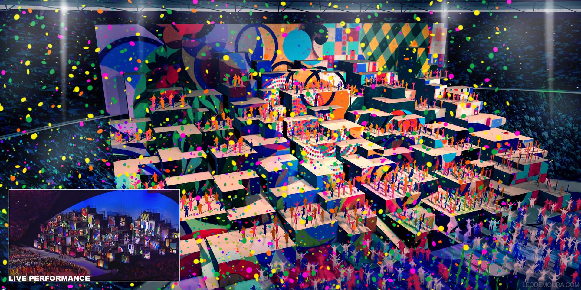 Leonardo de moura art ooc seg maracana v00 lmo 20150808 apotheosis 01 edited