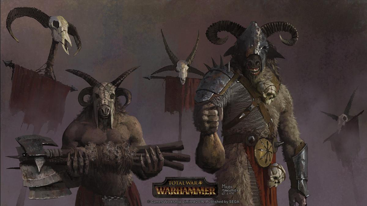 [Warhammer Fantasy Battle] Images diverses - Page 4 Milek-jakubiec-15wh-bst-event-diplomacy-big