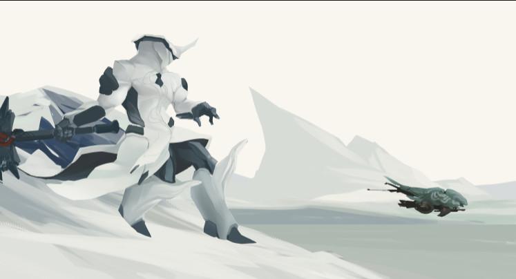 Progress Screenshot 2