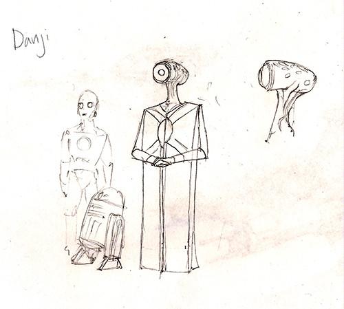 Eric geusz danji sketch1