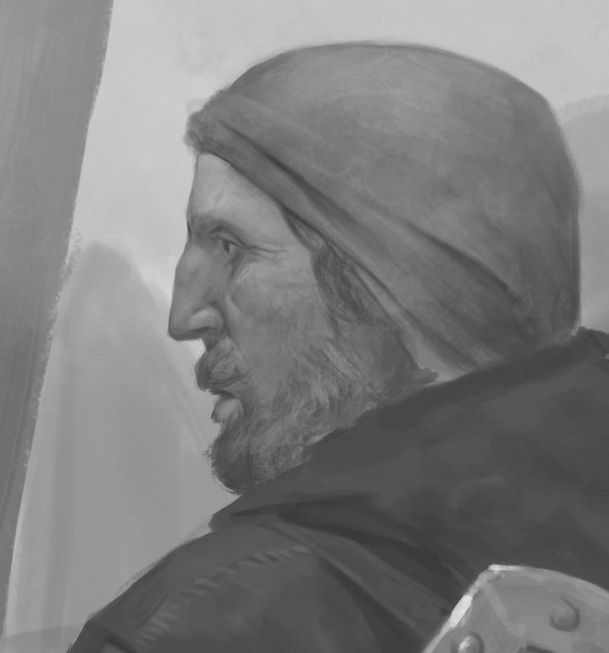 Stepan alekseev 06