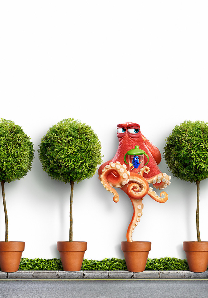 Nate hallinan fd hank trees w2 0 web