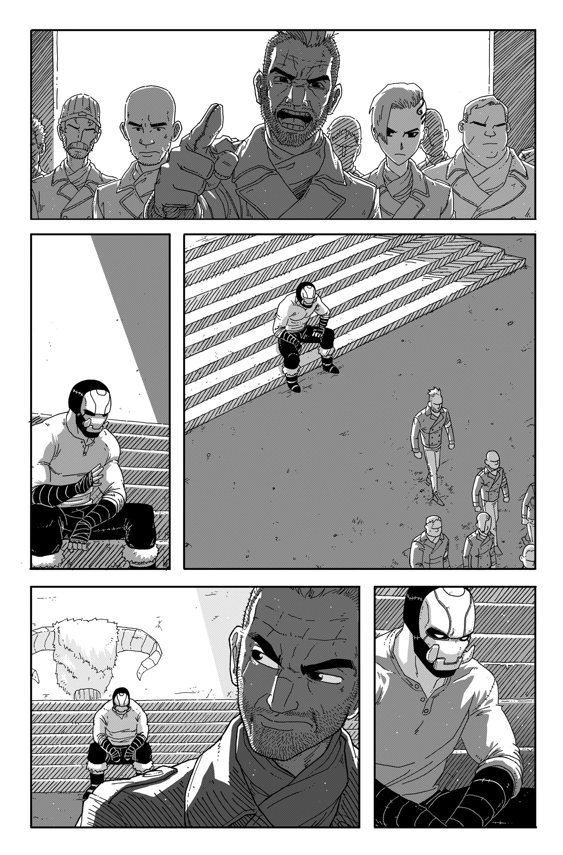 Andrew sebastian kwan pg 2