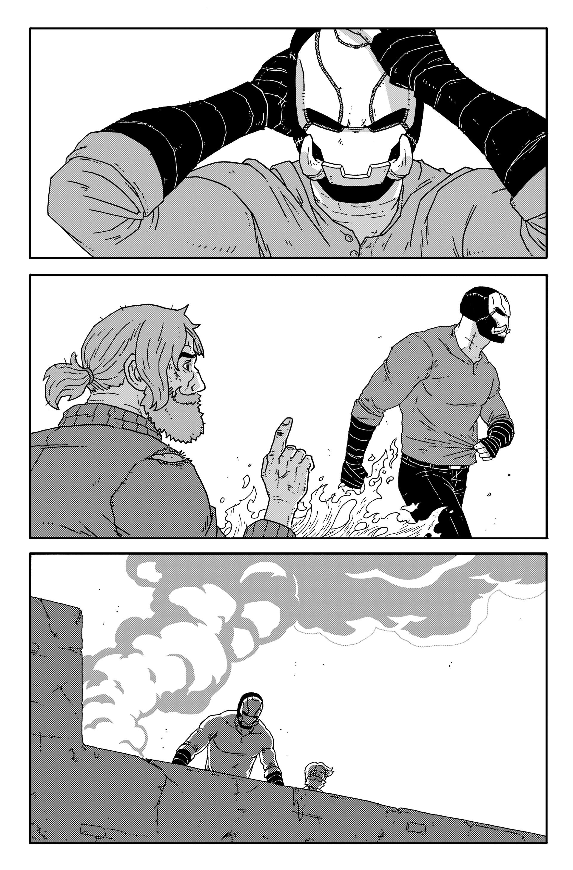 Andrew sebastian kwan pg 9