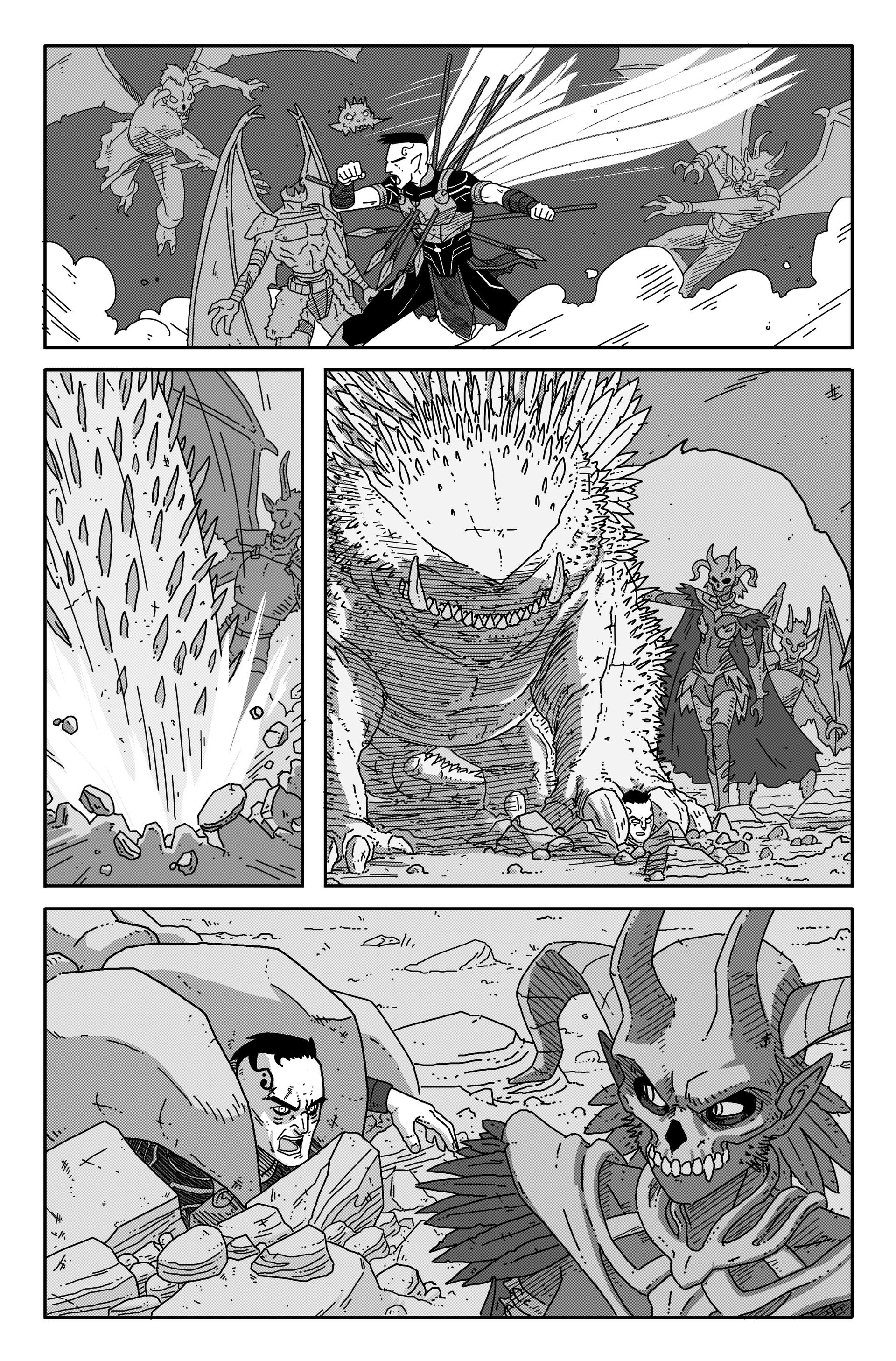 Andrew sebastian kwan pg 13