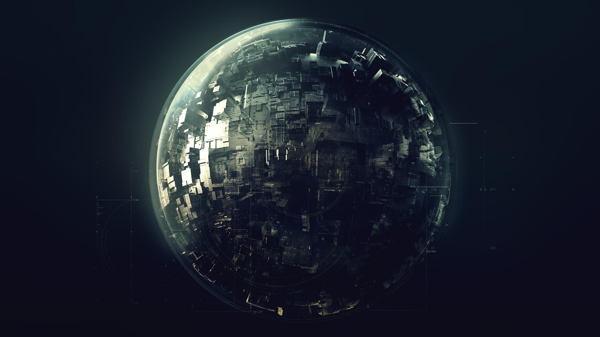 Ry cloze world v01