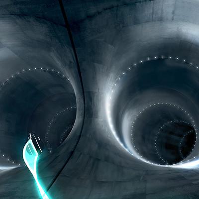 Joon ahn tunnel 02 23 1600