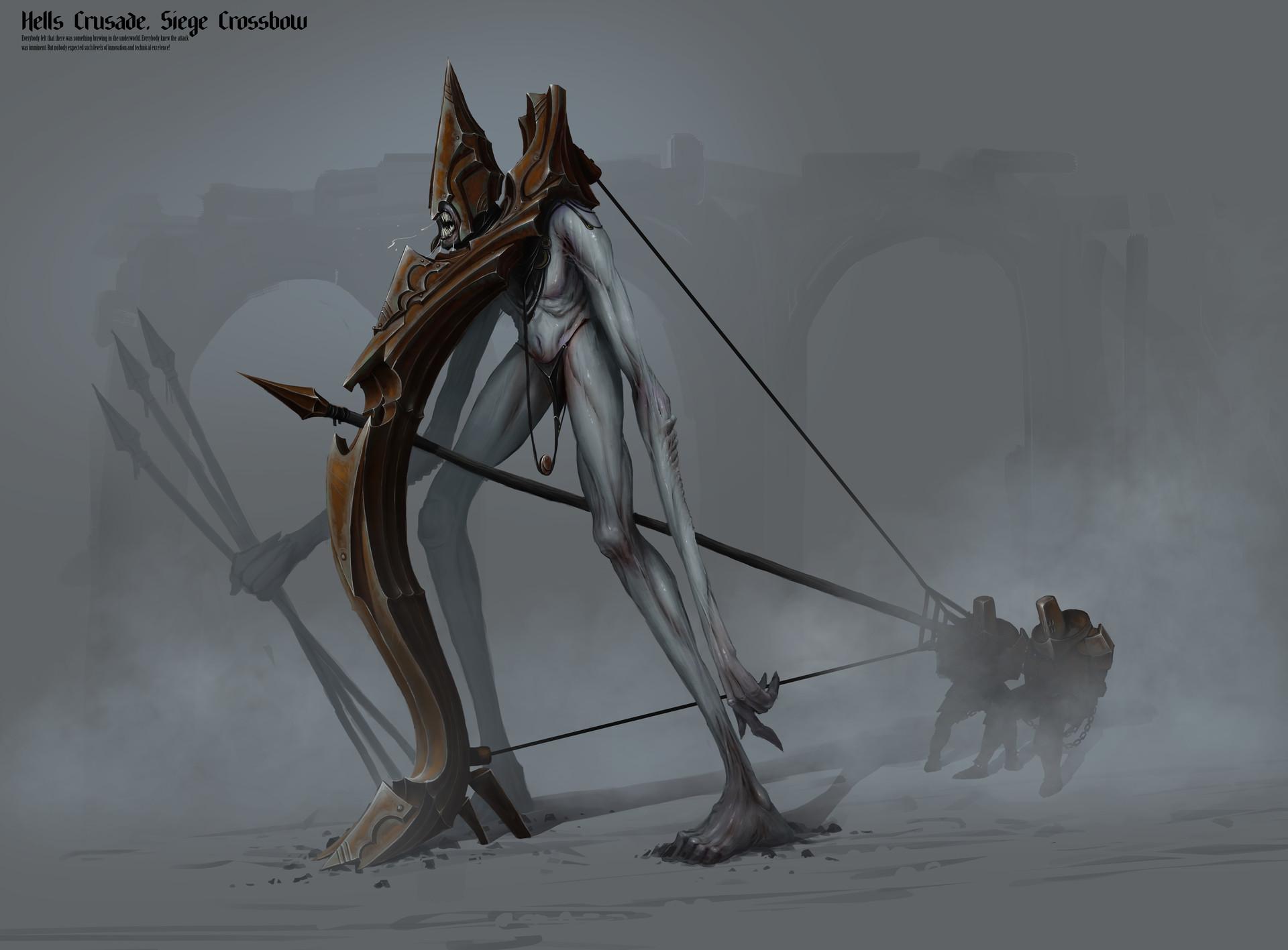 Gediminas skyrius gediminas skyrius archer final 5