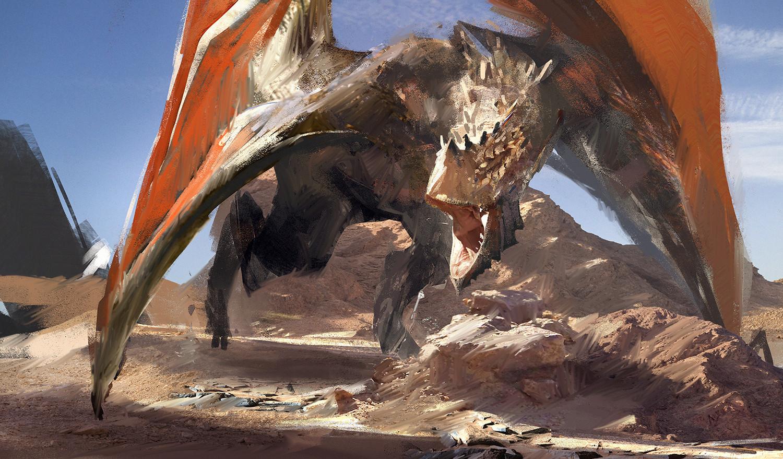 Juan pablo roldan dragon 03