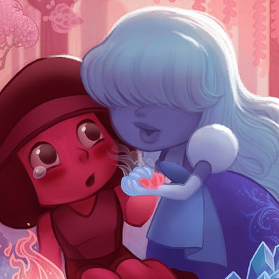 Jessica oyhenart rubysapphire01