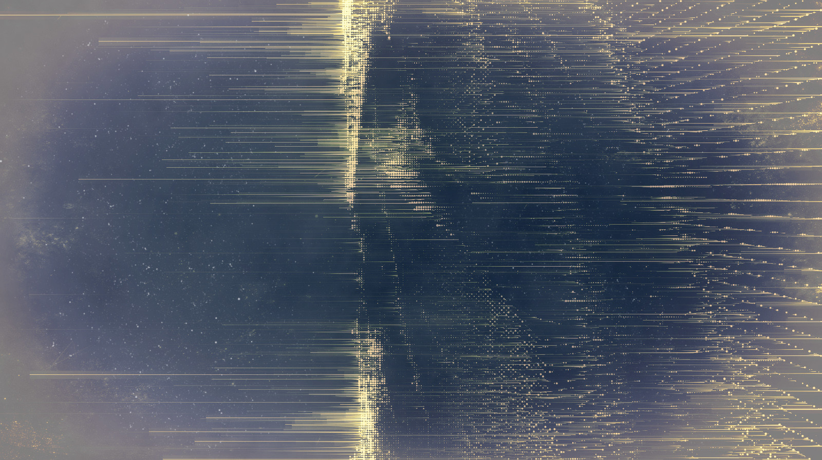 Kresimir jelusic robob3ar 342 190916