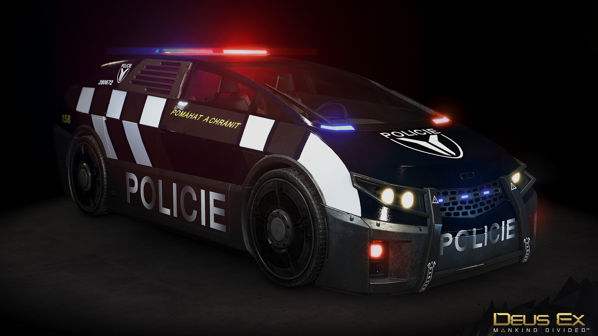 https://cdnb.artstation.com/p/assets/images/images/003/501/711/large/frederic-ferland-dorval-police-front.jpg?1474398680