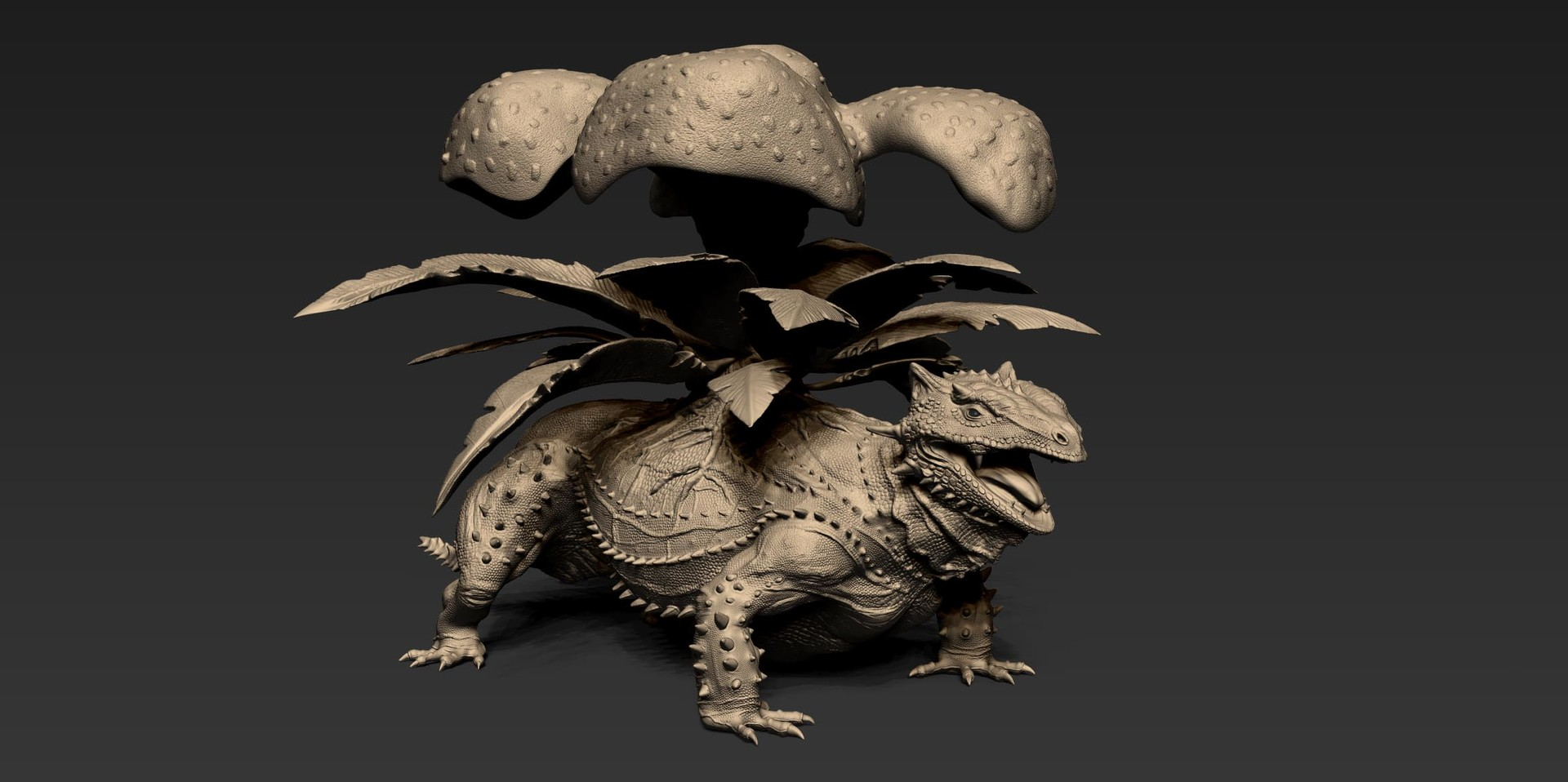 Jin kyeom kim zbrush document 2