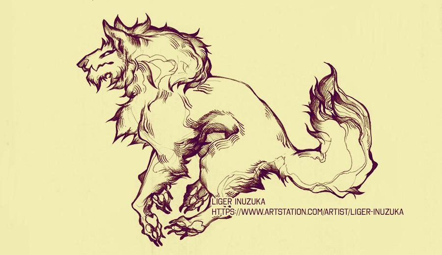 Liger inuzuka scanimage00222