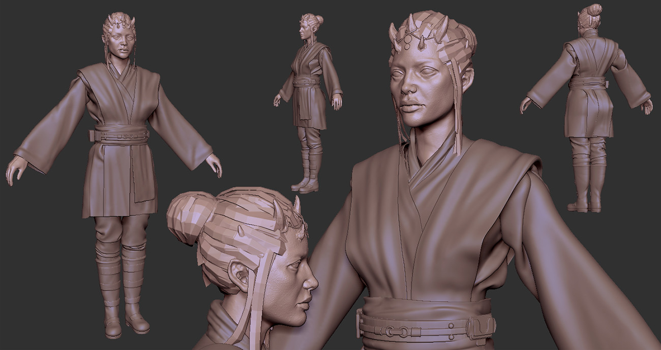 Natalia p gutierrez sculptmaes
