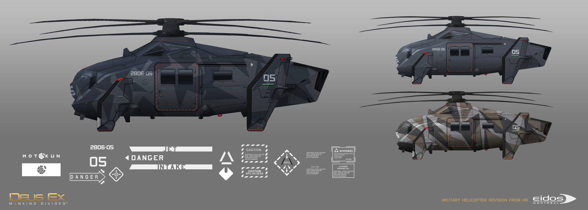 https://cdnb.artstation.com/p/assets/images/images/003/517/287/large/martin-sabran-msabran-militarychopperrevision-concept1.jpg?1474563365